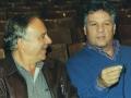 Cochi Ponzoni e Renato Pozzetto
