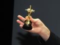 Premio statuetta