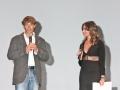 Giorgio Pasotti e Paola Abrate
