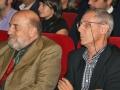Enrico Beruschi e Bruno Bozzetto