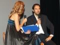 Intervista a Neri Marcorè