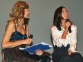 Intervista ad Ambra Angiolini