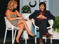 Intervista a Luigi Lo Cascio