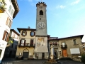 Lovere - Piazza Vittorio Emanuele II