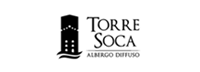 TORRE SOCA