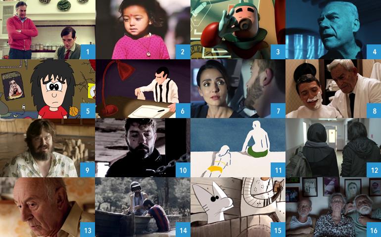 finalisti-cortolovere-2016