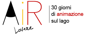 Logo AiR